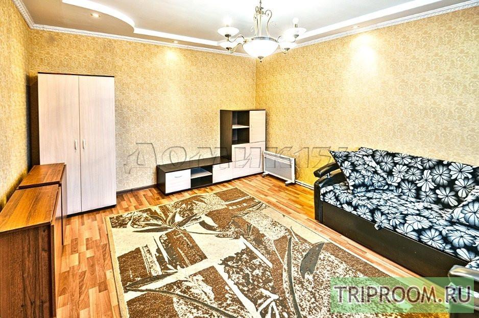 5-комнатный Коттедж посуточно (вариант № 69830), ул. Юный Ленинец, фото № 8