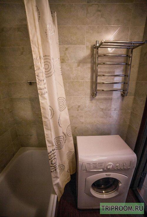 2-комнатная квартира посуточно (вариант № 37578), ул. Академика Петрова улица, фото № 27