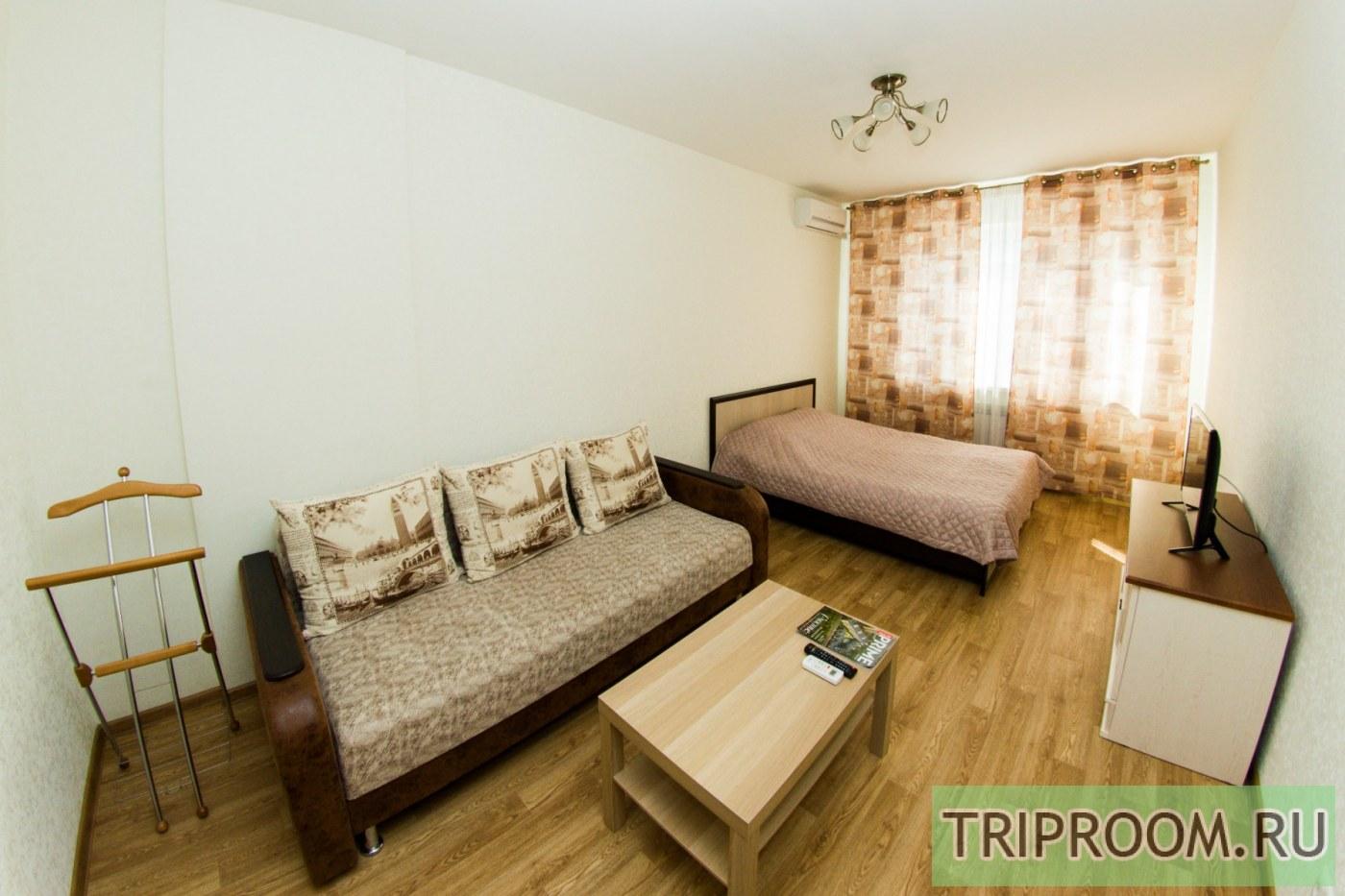 1-комнатная квартира посуточно (вариант № 39814), ул. Ленинский проспект, фото № 2