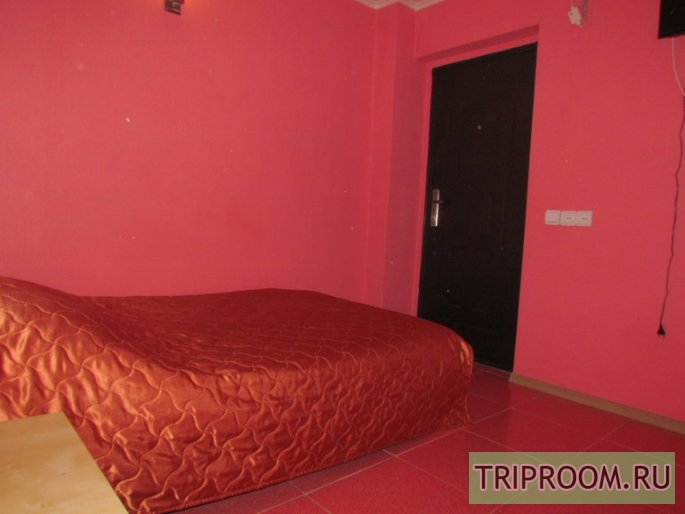 Комната в коттедже посуточно (вариант № 53462), ул. Лескова улица, фото № 6
