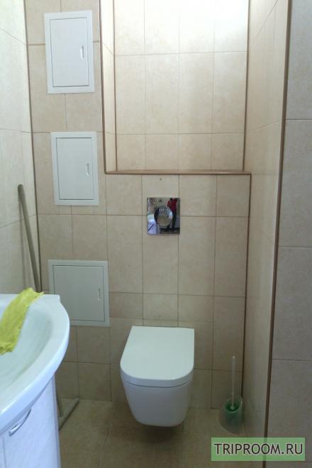 2-комнатная квартира посуточно (вариант № 33661), ул. Морозова Павла Леонтьевича, фото № 6