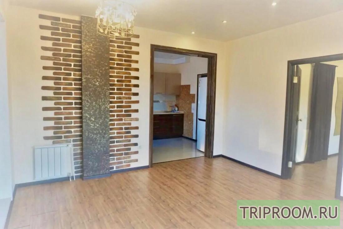 2-комнатная квартира посуточно (вариант № 68528), ул. Карла Либкнехта, фото № 9