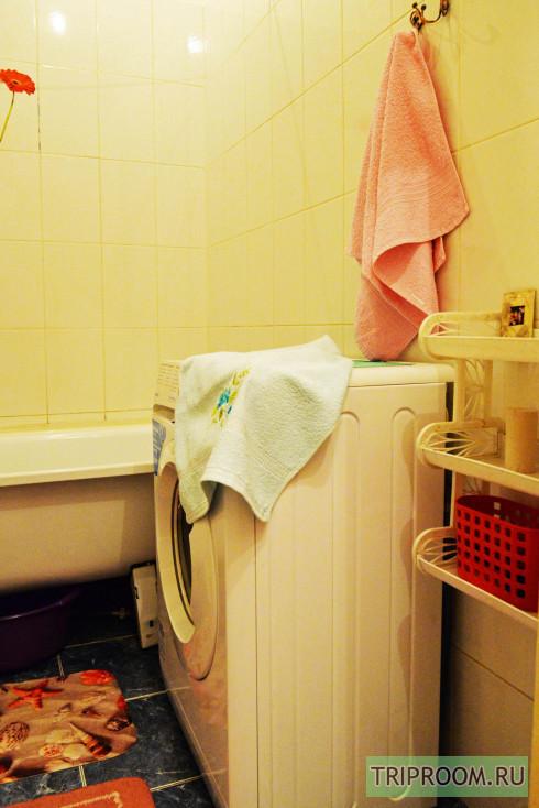 1-комнатная квартира посуточно (вариант № 2600), ул. Рабоче-Крестьянская улица, фото № 9