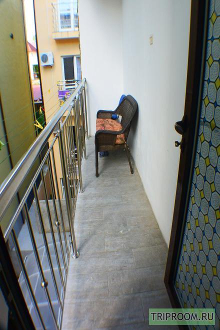 2-комнатная квартира посуточно (вариант № 26983), ул. 8-е марта улица, фото № 14