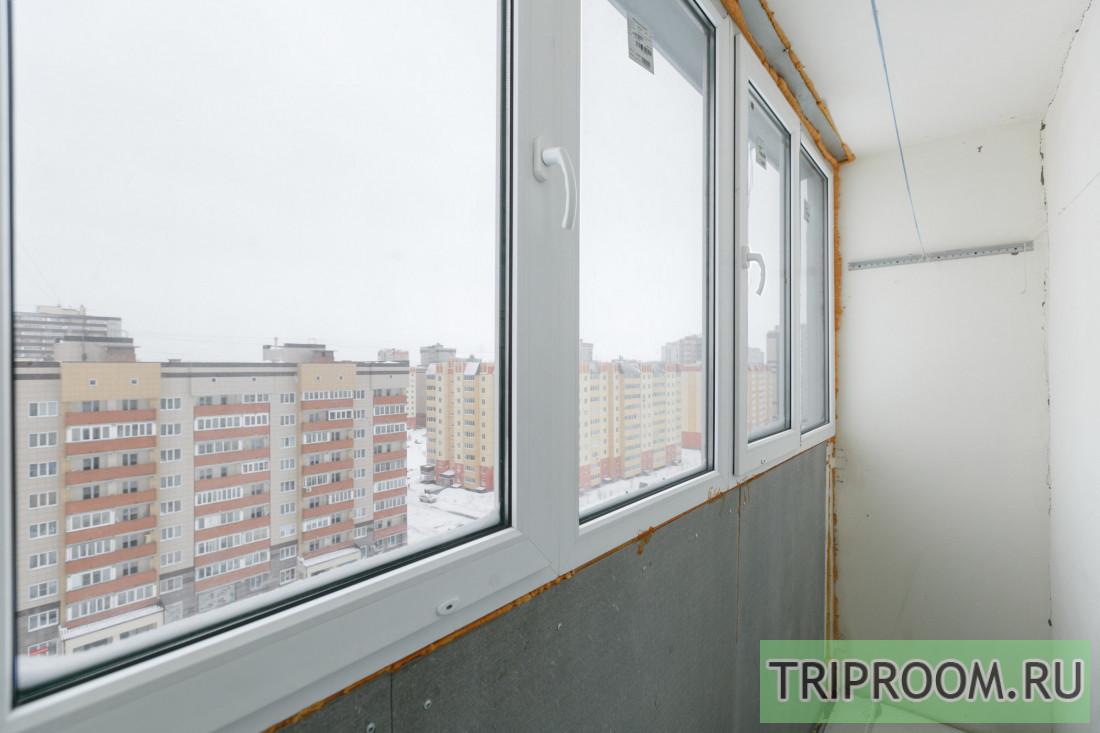 1-комнатная квартира посуточно (вариант № 67274), ул. Виктора Уса, фото № 13