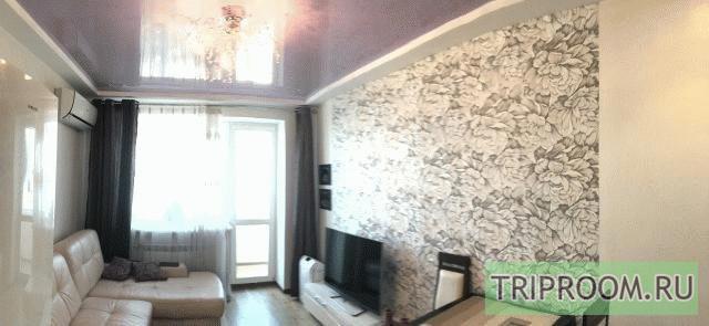 2-комнатная квартира посуточно (вариант № 69920), ул. Тигровая, фото № 7