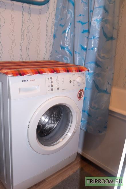 1-комнатная квартира посуточно (вариант № 35008), ул. Побежимова улица, фото № 5