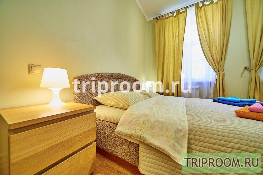 1-комнатная квартира посуточно (вариант № 15080), ул. Канала Грибоедова набережная, фото № 2