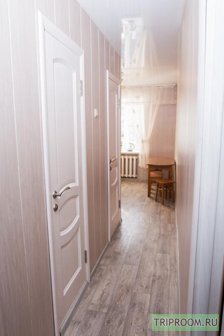 1-комнатная квартира посуточно (вариант № 19637), ул. Ульяновский пр-кт, фото № 7