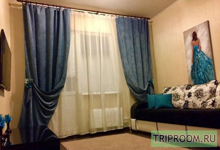1-комнатная квартира посуточно (вариант № 45857), ул. Университетская улица, фото № 5