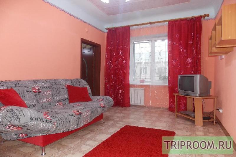 1-комнатная квартира посуточно (вариант № 6058), ул. Гастелло улица, фото № 3