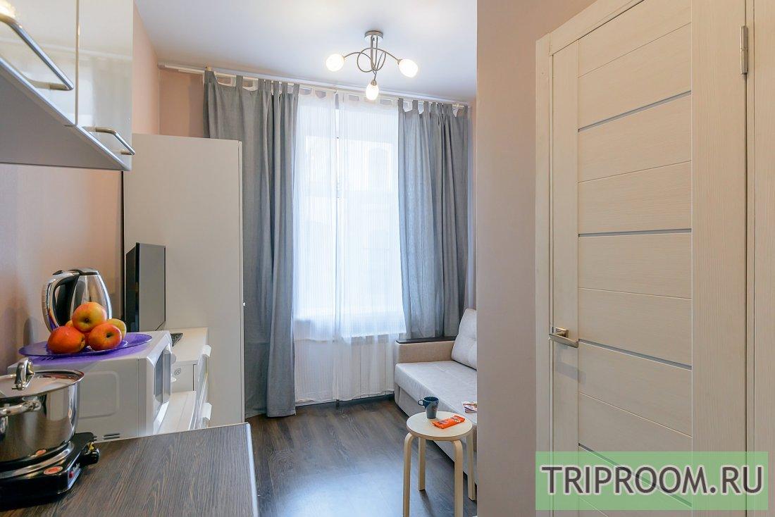1-комнатная квартира посуточно (вариант № 53188), ул. Коломенская улица, фото № 2
