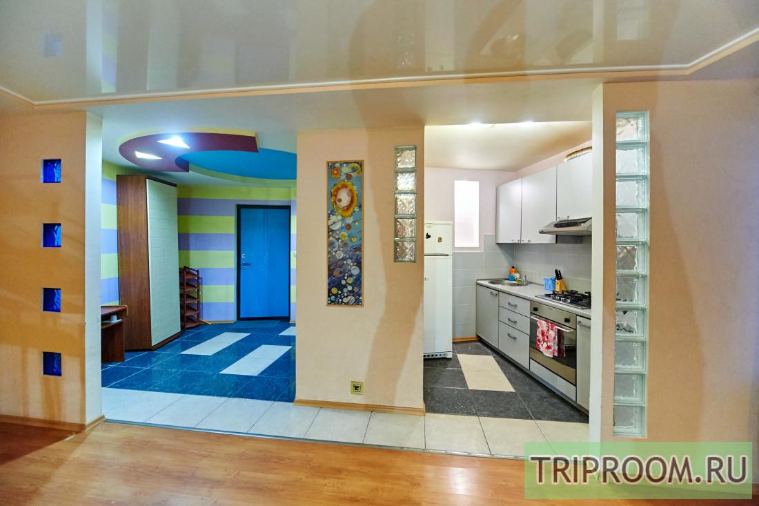 2-комнатная квартира посуточно (вариант № 67849), ул. Оршанская, фото № 10