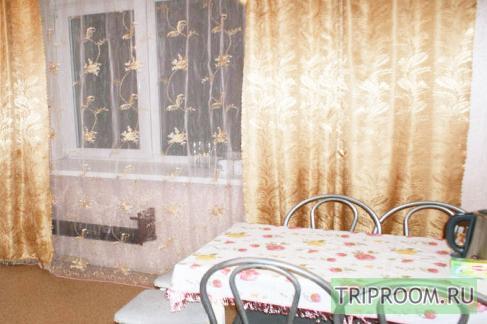 1-комнатная квартира посуточно (вариант № 17166), ул. Петропавловская улица, фото № 6