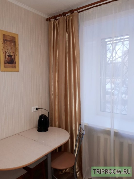 1-комнатная квартира посуточно (вариант № 21170), ул. Фридриха Энгельса, фото № 6