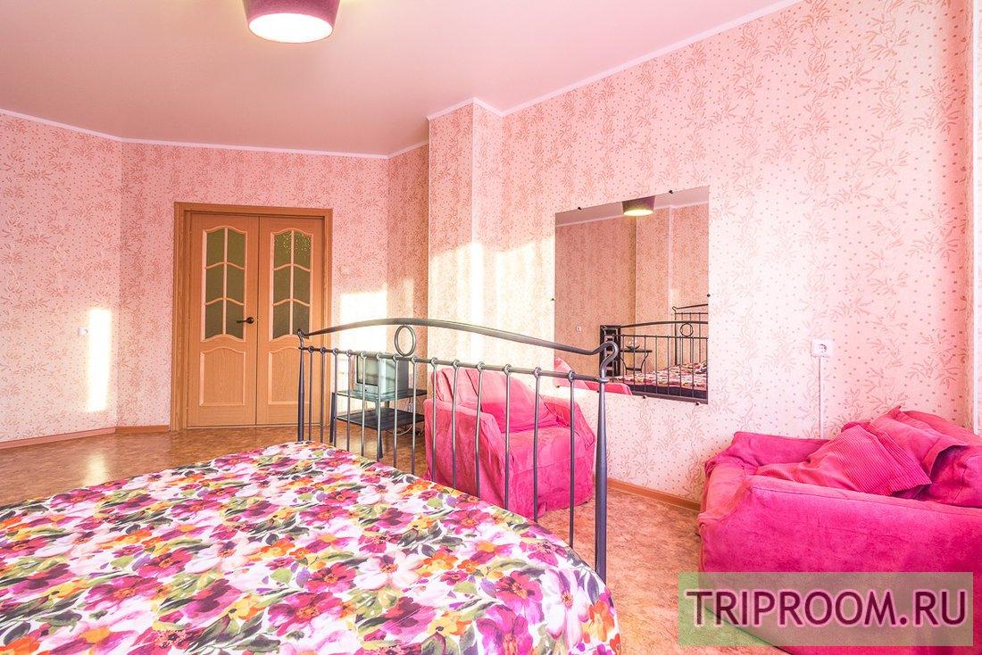 1-комнатная квартира посуточно (вариант № 62112), ул. улица Плехановская, фото № 4