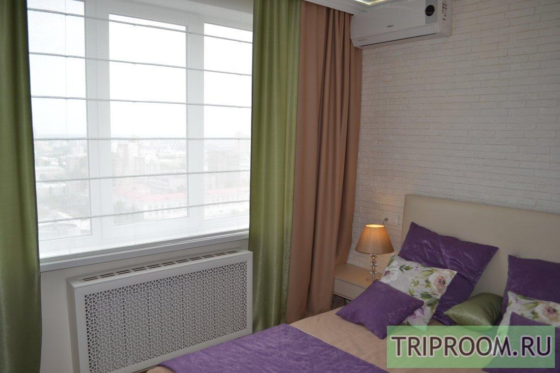 1-комнатная квартира посуточно (вариант № 59729), ул. ул.Куколкина, фото № 2