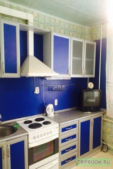 1-комнатная квартира посуточно (вариант № 12907), ул. Владимирская улица, фото № 5