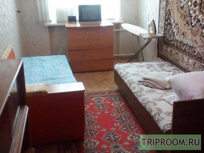 2-комнатная квартира посуточно (вариант № 50846), ул. Ново-Вокзальная улица, фото № 2