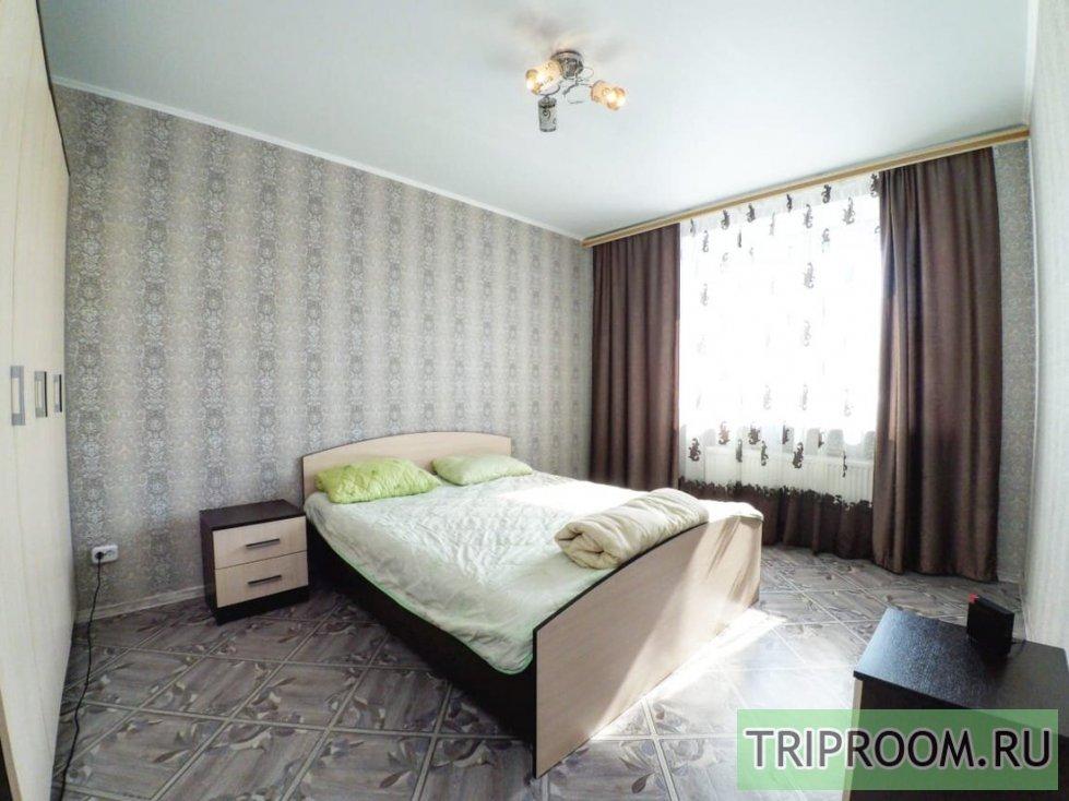 2-комнатная квартира посуточно (вариант № 60722), ул. Спартаковская, фото № 3