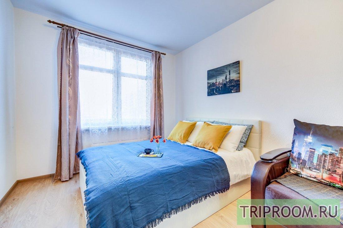 1-комнатная квартира посуточно (вариант № 53860), ул. Энергетиков проспект, фото № 1