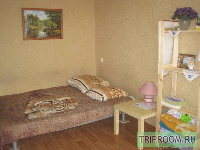 1-комнатная квартира посуточно (вариант № 40841), ул. Петухова улица, фото № 3