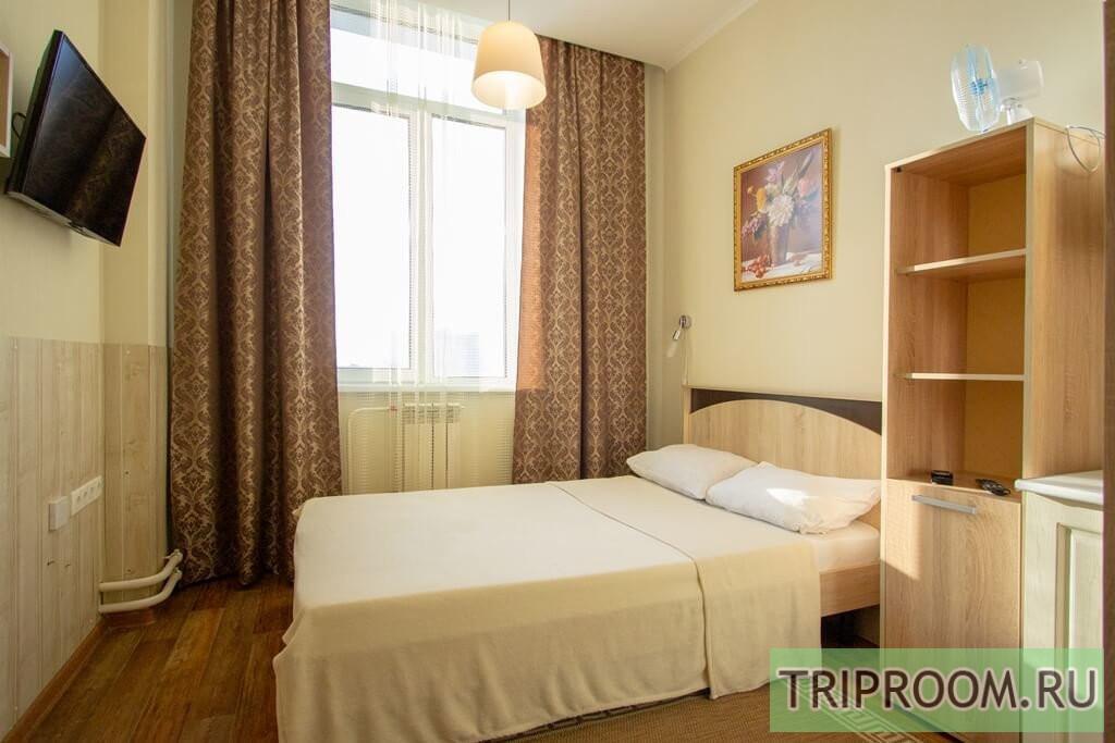 1-комнатная квартира посуточно (вариант № 69233), ул. Партизана Железняка, фото № 1