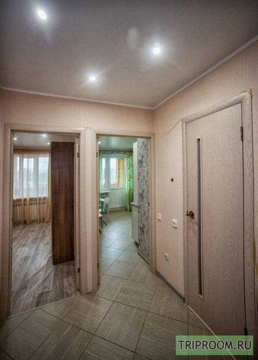 1-комнатная квартира посуточно (вариант № 57505), ул. Юбилейная улица, фото № 19