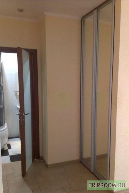 1-комнатная квартира посуточно (вариант № 28633), ул. Большая Садовая улица, фото № 7