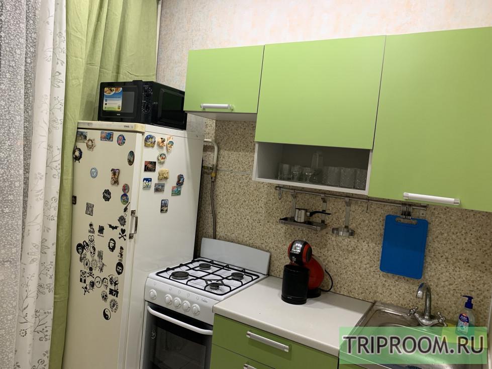 1-комнатная квартира посуточно (вариант № 67258), ул. Верхняя Масловка, фото № 16