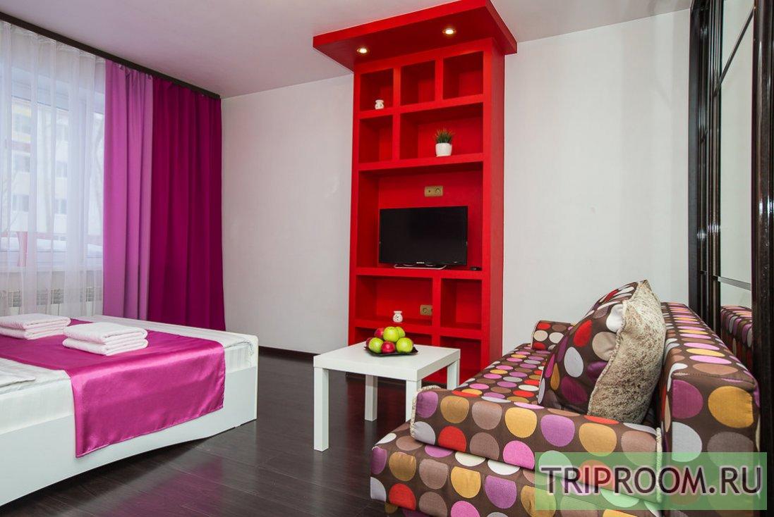 1-комнатная квартира посуточно (вариант № 62441), ул. улица 50 лет ВЛКСМ, фото № 3