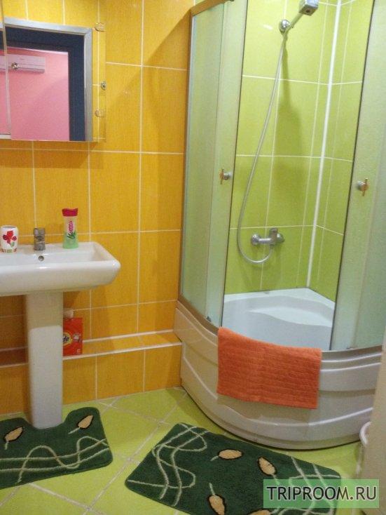 1-комнатная квартира посуточно (вариант № 59190), ул. Октябрьской Революции проспект, фото № 8