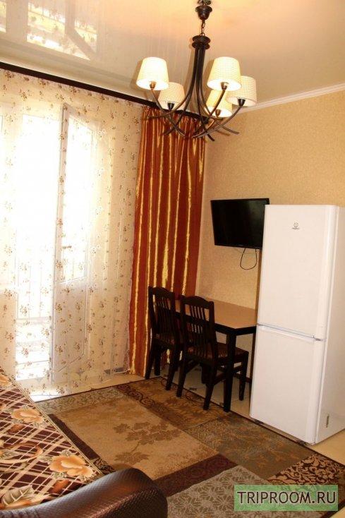 1-комнатная квартира посуточно (вариант № 37906), ул. Ставропольская улица, фото № 5