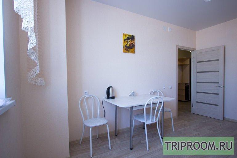2-комнатная квартира посуточно (вариант № 50561), ул. Авиаторов улица, фото № 4