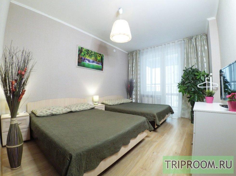 2-комнатная квартира посуточно (вариант № 5121), ул. Юлиуса Фучика улица, фото № 5
