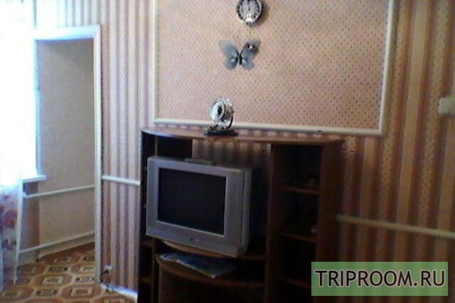 2-комнатная квартира посуточно (вариант № 11579), ул. Победы улица, фото № 12