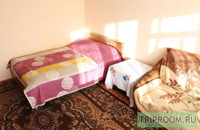 1-комнатная квартира посуточно (вариант № 36383), ул. Елизаровых улица, фото № 2