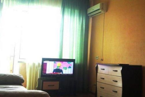 1-комнатная квартира посуточно (вариант № 1064), ул. Амурский бульвар, фото № 3