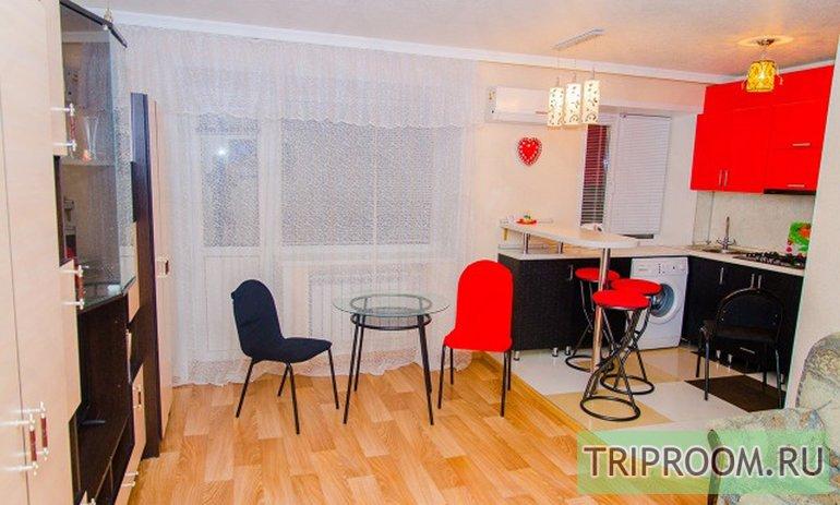 1-комнатная квартира посуточно (вариант № 46226), ул. Московская улица, фото № 3