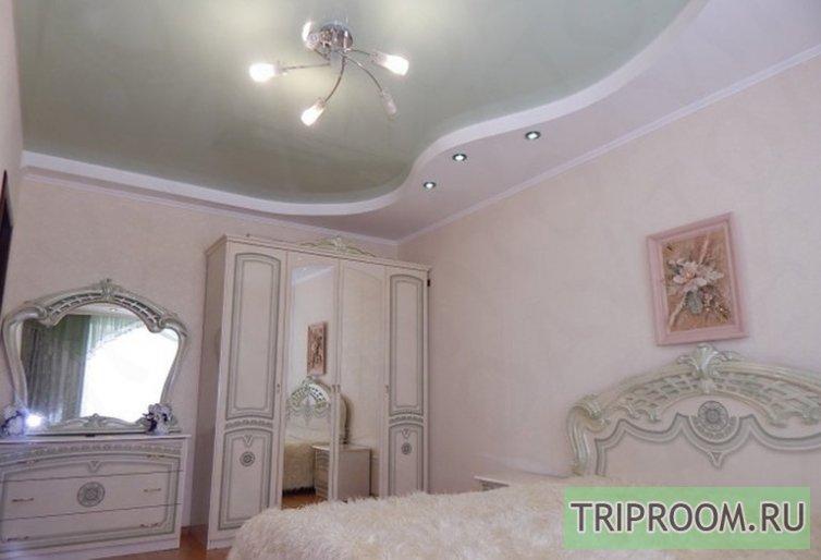 2-комнатная квартира посуточно (вариант № 46205), ул. Пушкина улица, фото № 4