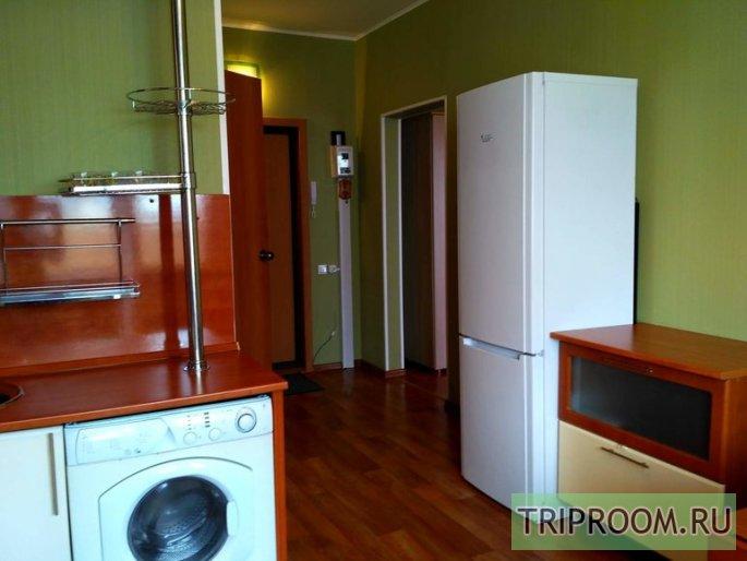 2-комнатная квартира посуточно (вариант № 50025), ул. 30 лет Победы, фото № 6