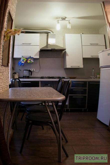 3-комнатная квартира посуточно (вариант № 2323), ул. Козловская улица, фото № 6