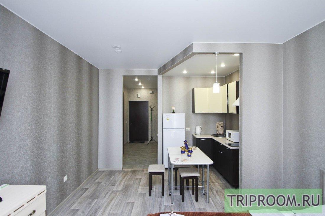 1-комнатная квартира посуточно (вариант № 53215), ул. Мелик-Карамова улица, фото № 8