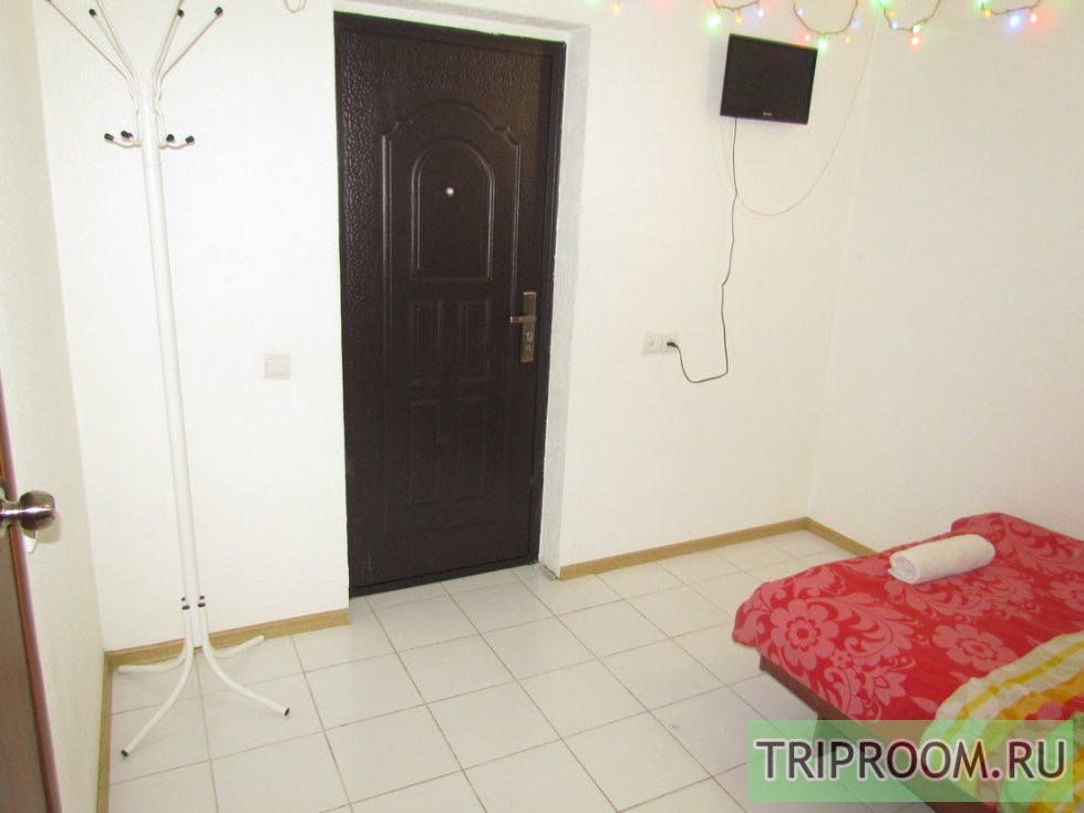 Комната в частном доме посуточно (вариант № 57453), ул. Лескова улица, фото № 24