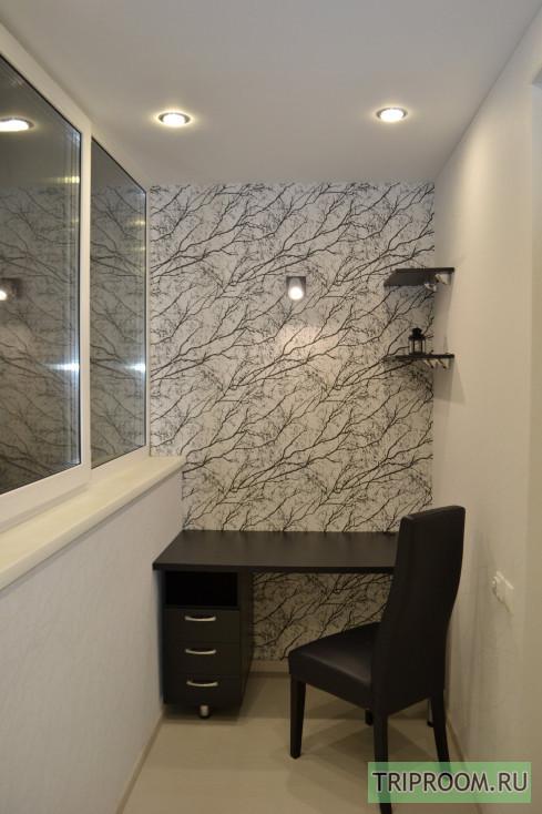 2-комнатная квартира посуточно (вариант № 28324), ул. Веры Засулич улица, фото № 16