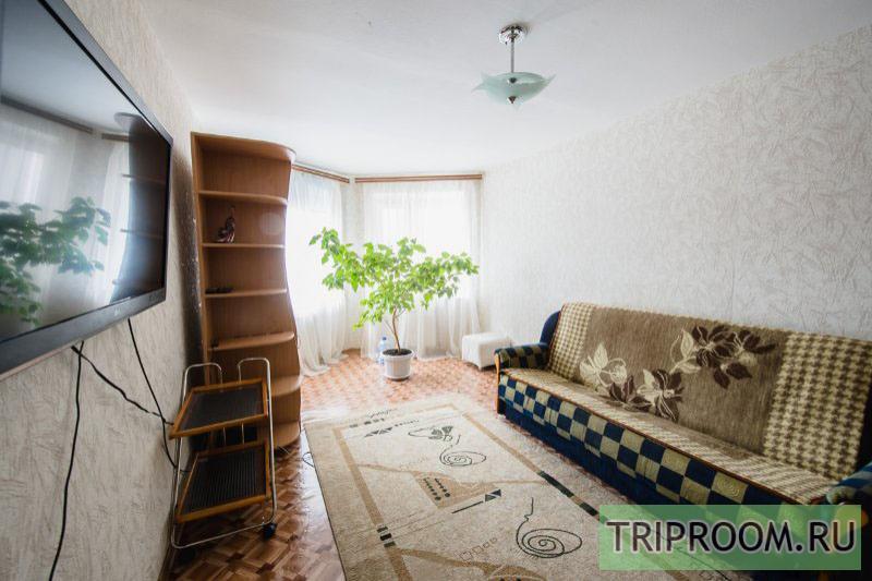 1-комнатная квартира посуточно (вариант № 11200), ул. Румянцева улица, фото № 9