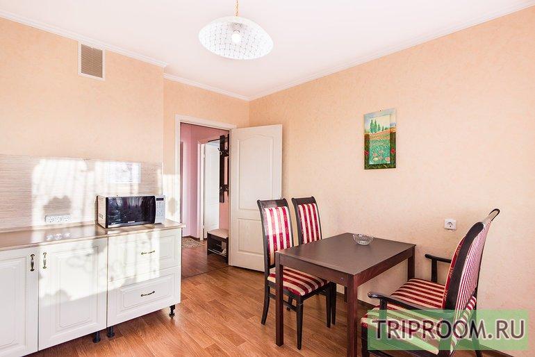 1-комнатная квартира посуточно (вариант № 52065), ул. Байбакова улица, фото № 9