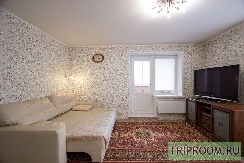 2-комнатная квартира посуточно (вариант № 42964), ул. Водопьянова улица, фото № 6