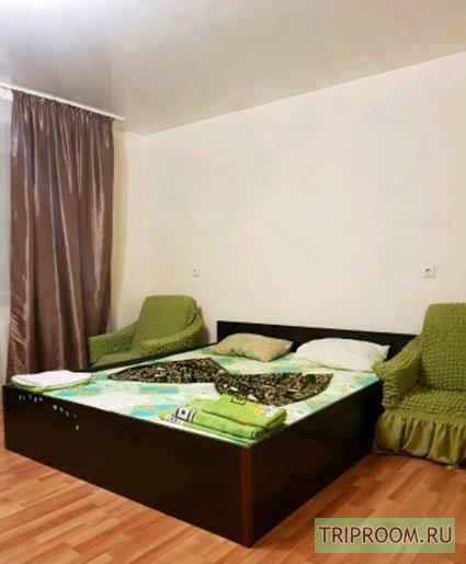 2-комнатная квартира посуточно (вариант № 46773), ул. Еременко улица, фото № 1