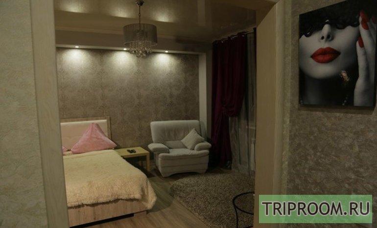 1-комнатная квартира посуточно (вариант № 46153), ул. Ладожская улица, фото № 2